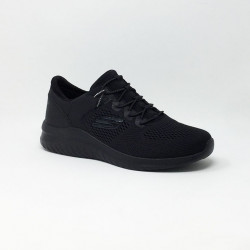 SKECHERS ULTRA FLEX 2.0 NOIR