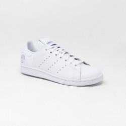 ADIDAS STAN SMITH FT BLANC