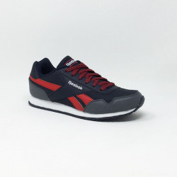 REEBOK ROYAL MARINE/ROUGE