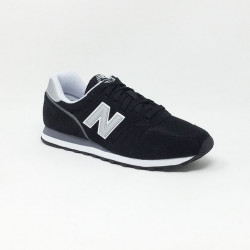 NEW BALANCE ML373-CA2 NOIR