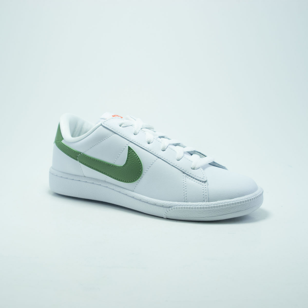 nike tennis classic fille