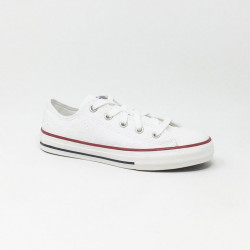 CONVERSE CTAS OX LOVE CEREMONY BLANC