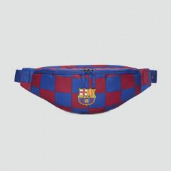 NIKE BANANE FC BARCELONA STADIUM