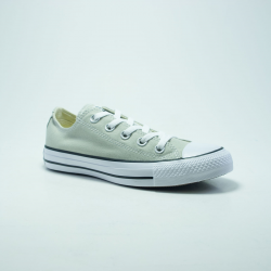 CONVERSE CTAS OX  LIGHT GRIS CLAIR