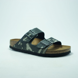 BIRK ARIZONA CITY CAMO  GRIS
