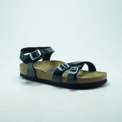 BIRK KUMBA MAGIC GALAXIE   NOIR