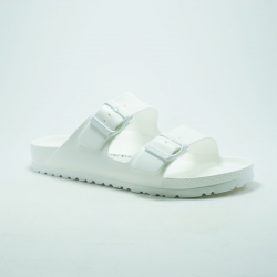BIRK ARIZONA EVA BLANC