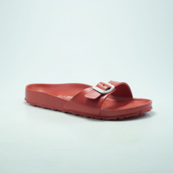 BIRK MADRID EVA ROUGE
