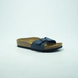 614a9a85198 Sandales et nu-pieds pour Enfant sur Canonshoes.com (4) - Canon Shoes