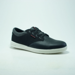 JACK & JONES GASTON ANTHRACITE