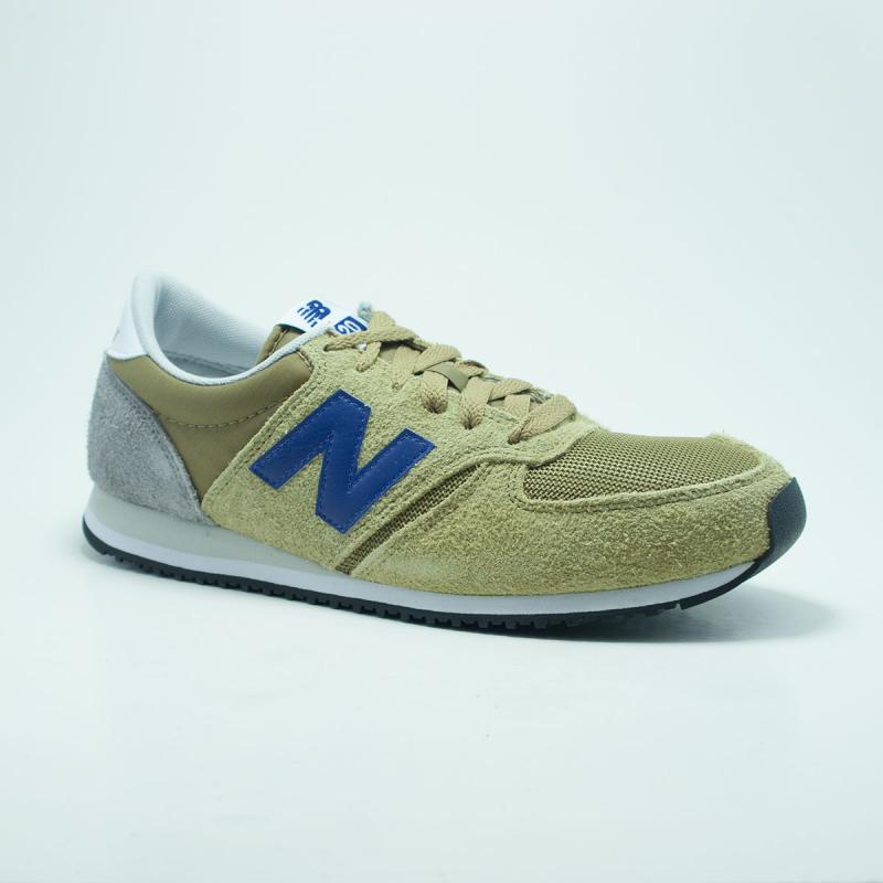 new balance beige u420