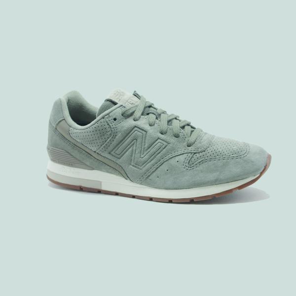 new balance mrl996 gris