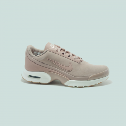 sports shoes 80541 39c1c nike-air-max-jewell-se-rose.jpg