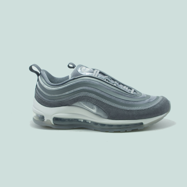 Nike Air Max 97 Ultra Lux Gris