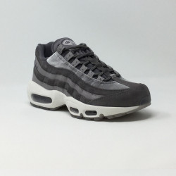 NIKE AIR MAX 95 ANTRACITE
