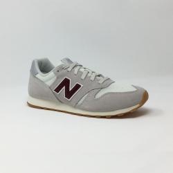 NEW BALANCE ML373 D PACK  BLANC