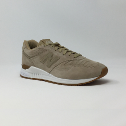 NEW BALANCE ML840 AK BEIGE