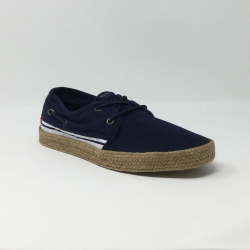 PEPE JEANS SAILOR DECK CRUISE  MARINE
