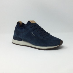 PEPE JEANS BOSTON SMART MARINE