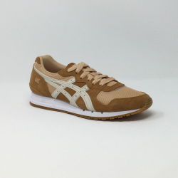 ASICS GEL MOVIMENTUM  MARRON