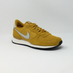 NIKE AIR VORTEX  JAUNE