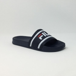 FILA MORRO BAY SLIPPER MARINE
