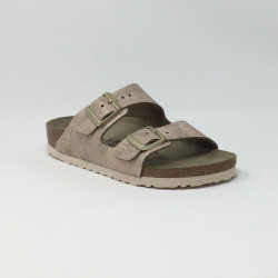 BIRK ARIZONA METALLIC