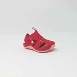 NIKE SUNRAY PROTECT 2 ROSE
