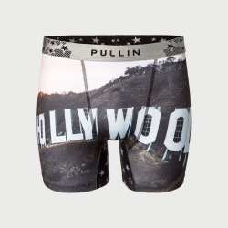 PULL IN BOXER HOMME FASHION 2 HOLLYWOOD