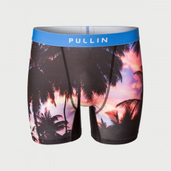 PULL IN BOXER HOMME FASHION 2 CAIPI