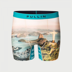 PULL IN BOXER HOMME FASHION 2 CRISTO
