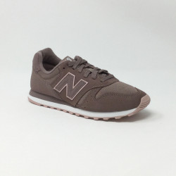 NEW BALANCE WL373 B MARRON