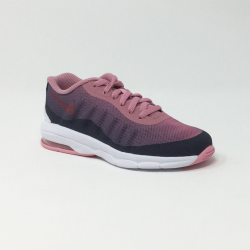 NIKE AIR MAX INVIGOR PS ROSE