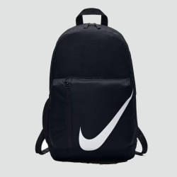 NIKE KIDS ELEMENTAL BACKPACK NOIR
