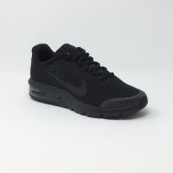 Nike : Baskets baskets et Baskets : Femme Canon Chaussures 903284