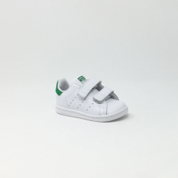 sneakers fille 35 adidas