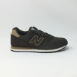 NEW BALANCE ML373 D MARRON