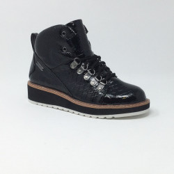 PEPE JEANS RAMSY COCO NOIR