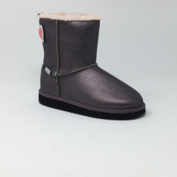 PEPE JEANS ANGEL TEETH VIOLET
