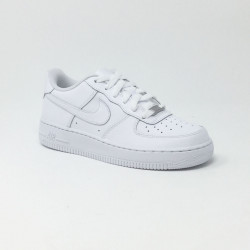 NIKE AIR FORCE 1 BLANC