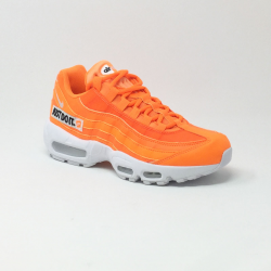 AIR MAX 95 SE JDI ORANGE