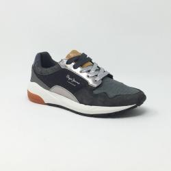 693a768cd95f Différents styles de chaussures mode pour femme canonshoes.com (5 ...