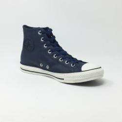 Converse – Chaussures montantes ou basses pour Homme Canon