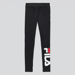 FILA WOMEN FLEX2.0 LEGGINGS NOIR