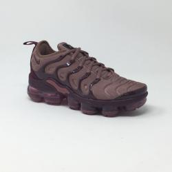 Canon Sneakers Baskets Femme Et Nike Shoes AI8qRIwZ