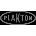 PLAKTON KID'S